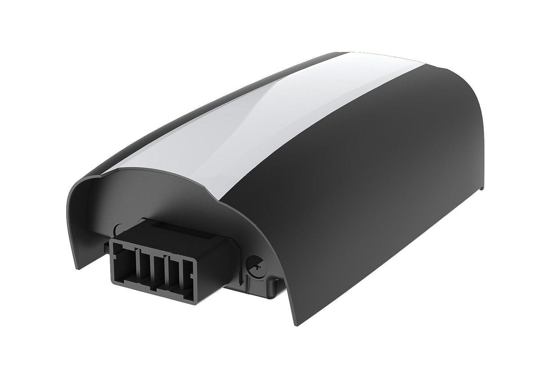 parrot batterie pour drone bebop 2 ebay. Black Bedroom Furniture Sets. Home Design Ideas