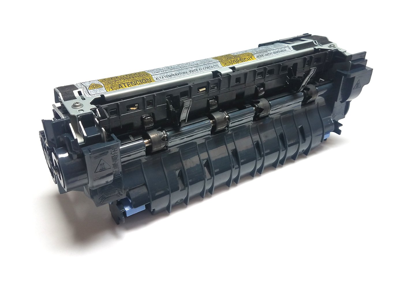 Altru Print F2G76A-AP (E6B67-67901, F2G76-67901) Maintenance Kit for HP LaserJet M604, M605, M606 (110V) includes RM2-6308 Fuser, Transfer Roller and Tray 2-6 Rollers by Altru Print (Image #2)