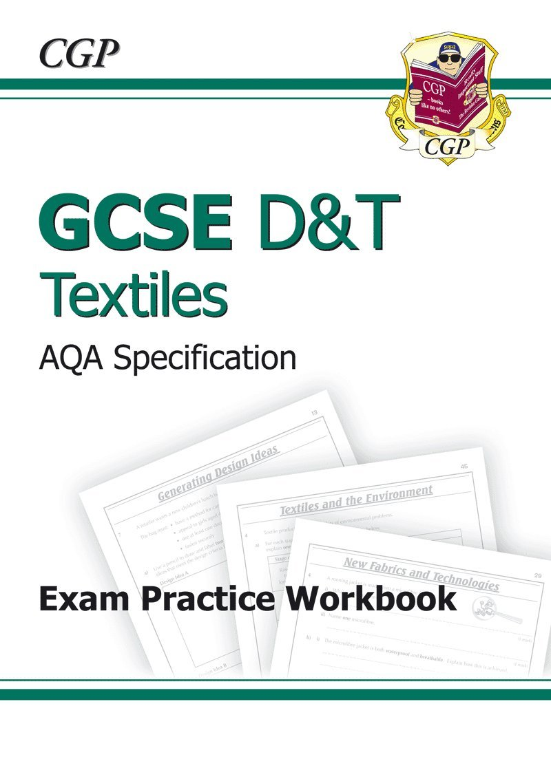 D t coursework Marked by Teachers Gcse Textiles Coursework Customer Profile Curriculum Map for GCSE Design  and Technology  Textiles   AQA  Coursework HELP  course GCSE Food  Technology