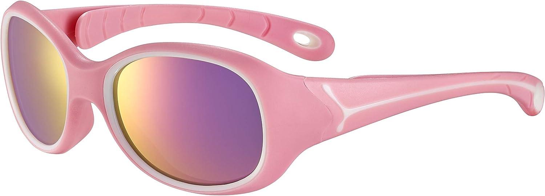 C/éb/é Scalibur Gafas de Sol Beb/és Unisex