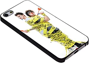 Kian And Jc Don't Try This At Home for Iphone Case (iPhone 6s black)