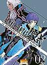 Final Fantasy - Type 0, tome 2 par Shiozawa