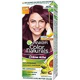 Garnier Color Naturals Regular,