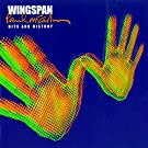 Wingspan (US Version)