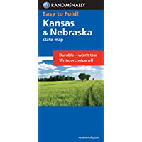 Amazon Best Sellers Best Midwest Us Travel Guides border=