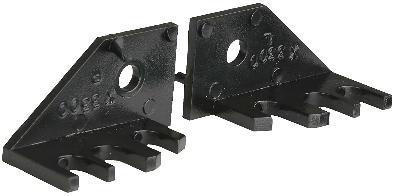 Metra 02-3300 Installation Kit for Cavalier Lumina and Monte Carlo