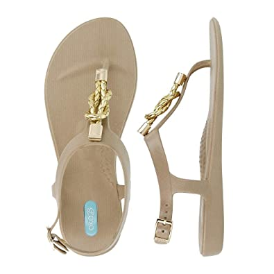 75e2038bb3b01 Oka-B Women s Neptune Sandals (6 B(M) US