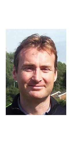 Dr James Manning
