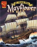 El Viaje del Mayflower, Allison Lassieur, 0736866132