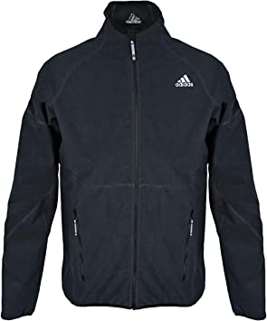 Adidas Sailing Veste polaire Homme Windproof, Taille:2XL