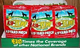 K9 Yard Turf Grass Patch and Yard Repair, 5 Count