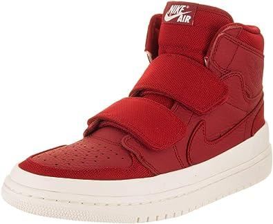 Jordan Nike Men's Air 1 Re Hi Double