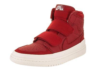 c9e530412436 Jordan Nike Men s Air 1 Re Hi Double Strap Basketball Shoe  Amazon.ca  Shoes    Handbags