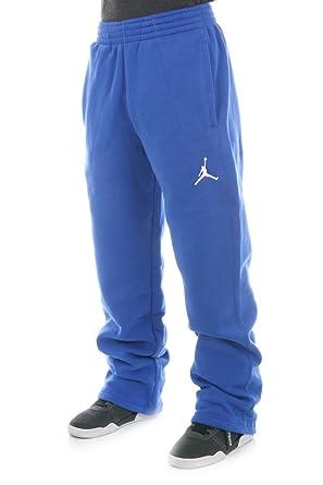 Pantalon de survêtement Nike Jordan 23/7 Fleece 547662 474