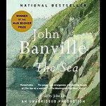 The Sea | John Banville
