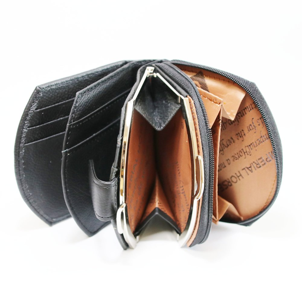 Amazon.com: Tipo portafolios Para Mujeres Monederos Wallets ...