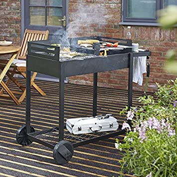 barbecue blooma best plancha gaz leroy merlin ideas on pinterest jardins potagers verticaux. Black Bedroom Furniture Sets. Home Design Ideas