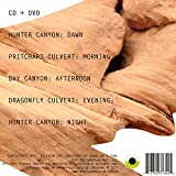 Possessed (CD + Bonus DVD)