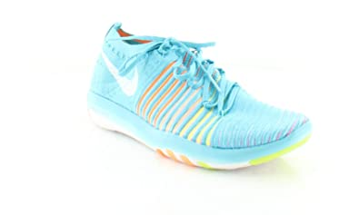 NIKE Wm Free Transform Flyknit b63e4b3bc