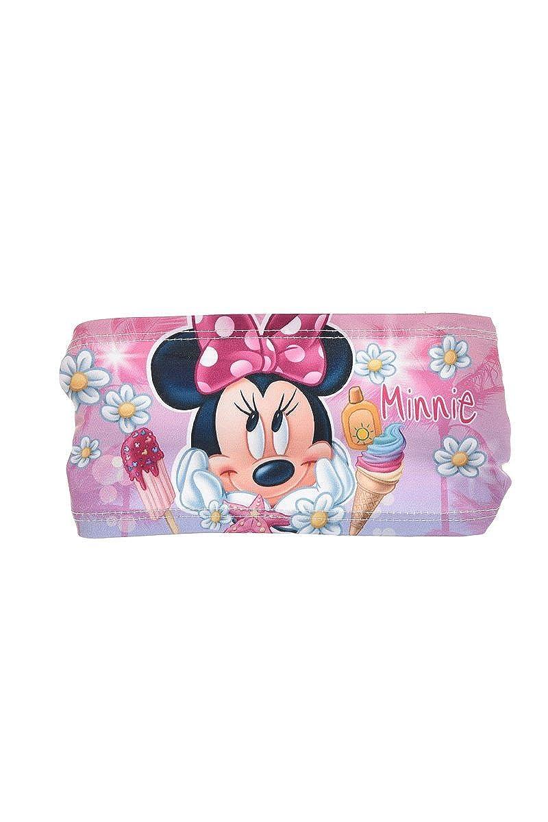 Dinsey Minnie Mouse Stirnband für Mädchen - 2er Pack 23791_103994