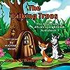 The Talking Trees