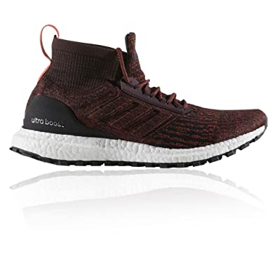 adidas Men s Ultraboost All Terrain Fitness Shoes  Amazon.co.uk ... 3d1b3abcd