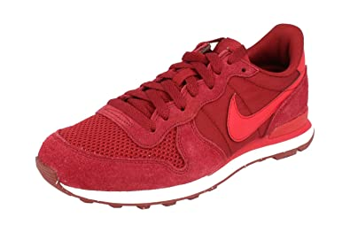 Nike Internationalist SE Mens Trainers AV8224 Sneakers Shoes (UK 6 US 7 EU  40 1bf482464