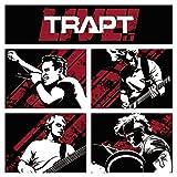 Live: Trapt