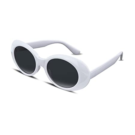 4865a5f7c5a2b 10 Best Clout Goggles  2019 Reviews and Buying Guide