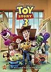 Toy Story 3 (Bilingual)
