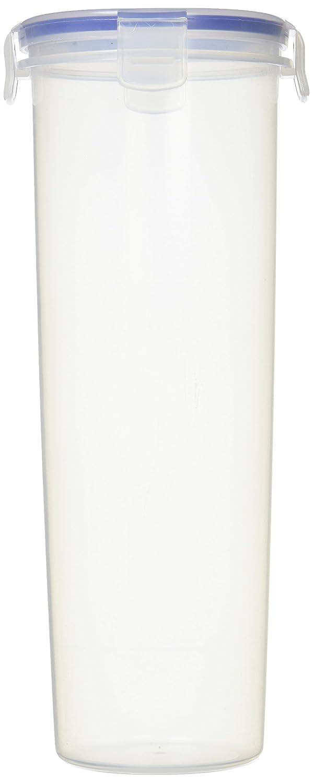 KOMAX A-1011/Caja de conservaci/ón Vertical pl/ástico 1,3/L
