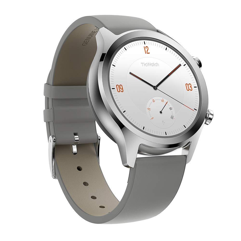 Ticwatch C2 Grigio