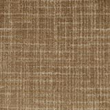 HALF ROUND 5'X2'6″ Stitches Flax Indoor Cut Pile Pattern Area Rug for Home with Premium BOUND Polyester Edges. Review