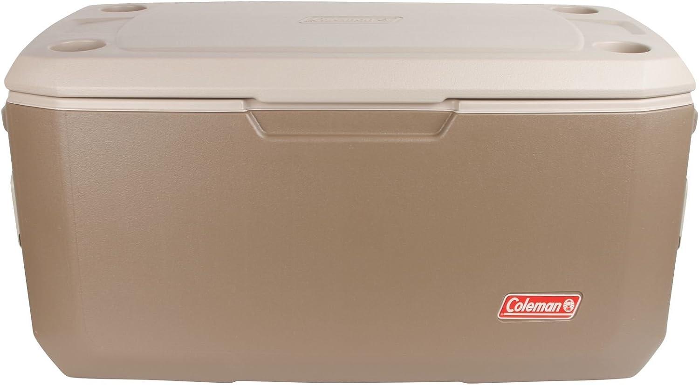 Coleman Company Extreme Hunter Cooler, 120 quart