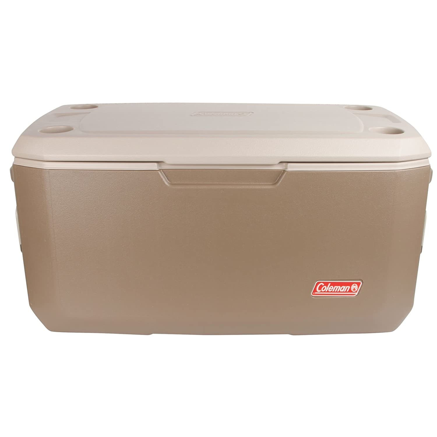 Best Coleman Xtreme 6 Cooler, 120 Quart