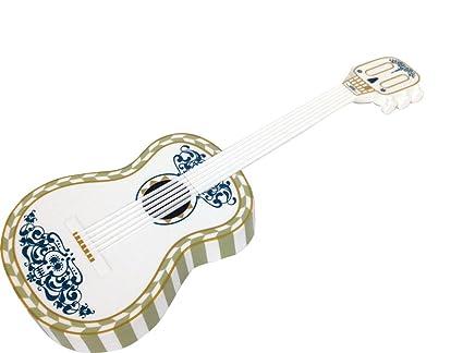 リメンバー・ミー/ギターペン IG2433