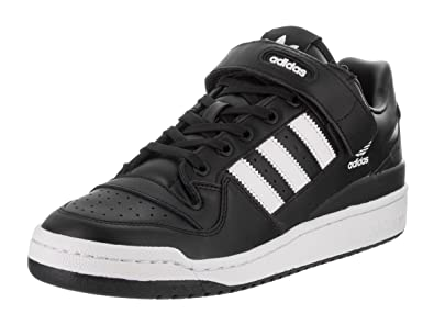 adidas high ankle chaussures