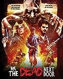 Dead Next Door, The (2-disc Collectors Edition) [Blu-ray]