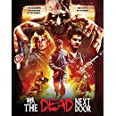 Dead Next Door, The (2-disc Collector's Edition) [Blu-ray]