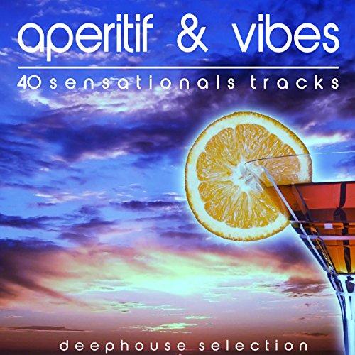 Zero Jm (Jack & Daniel Deep Mix) - 0 Aperitif