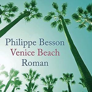 Venice Beach Hörbuch