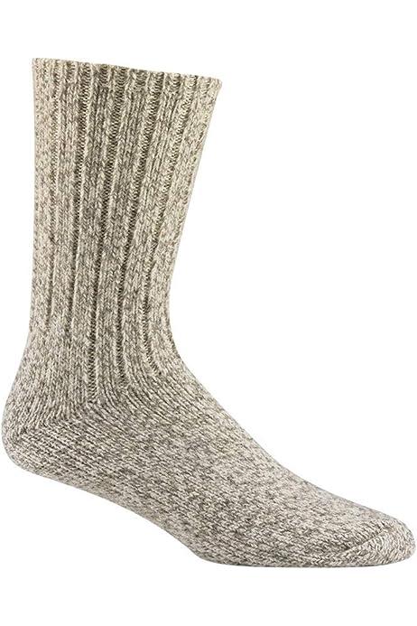 El Pine F2044 Sock