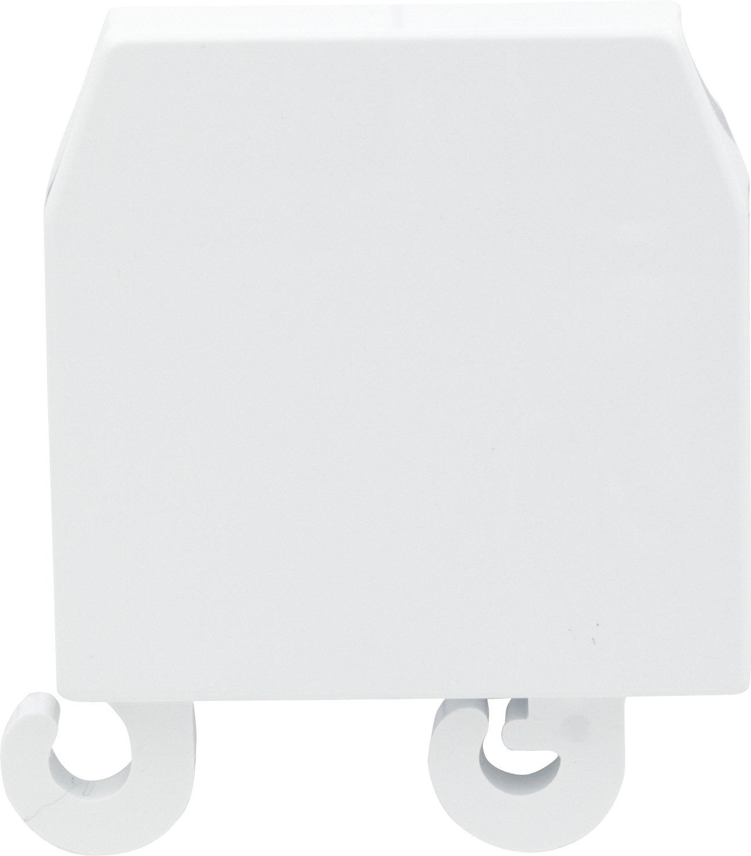 Frigidaire 3206150 Refrigerator Door Shelf Support