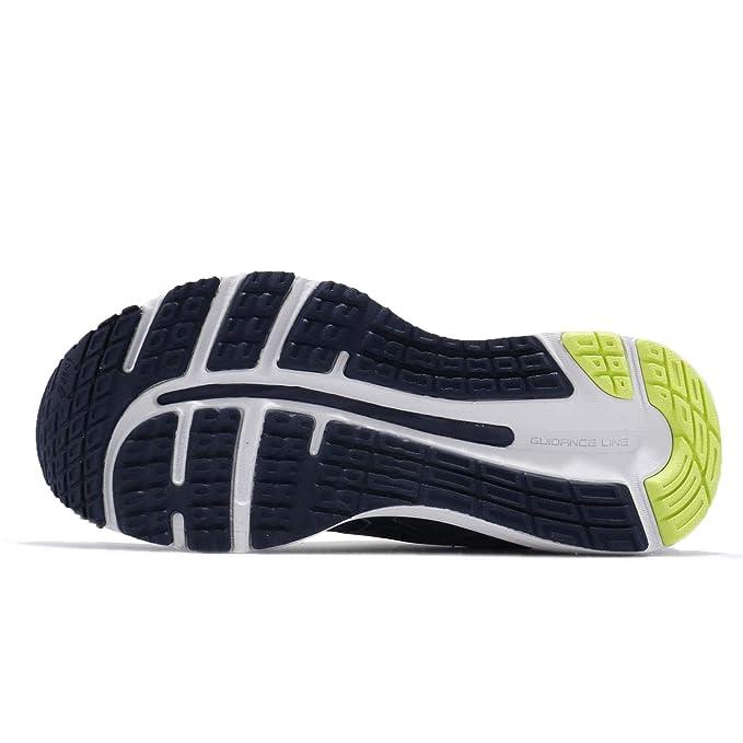 ASICS Gel Cumulus 20 SP Laufsport Schuhe Damen: