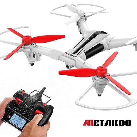 Drone 720x : opinioni - prezzo - funziona - Italia - effetti collaterali ...