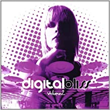 Digital Bliss 2 by Digital Bluss