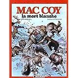 Mort blanche mac coy 06