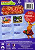 Buy Backyardigans: Christmas With the Backyardigans