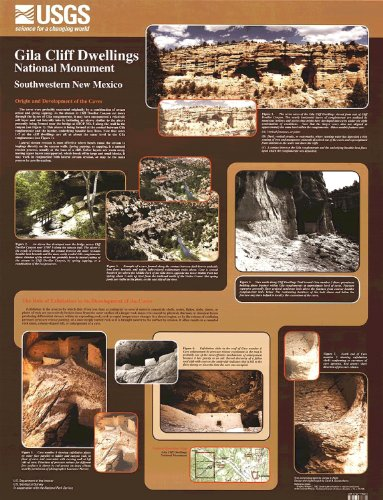 gila-cliff-dwellings-national-monument-southwestern-new-mexico