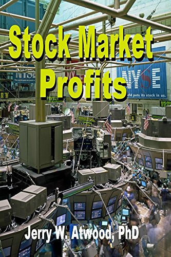 Stock Market Profits: How to start with a little and end up with a - Hours Market Commons